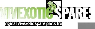 Vivexotic-Spares-Logo